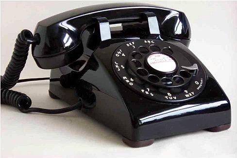11033908telephone.jpg